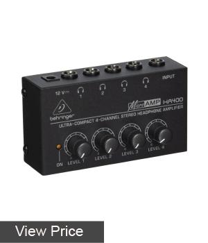 Behringer Microamp HA400.jpg-2-01.jpg-01