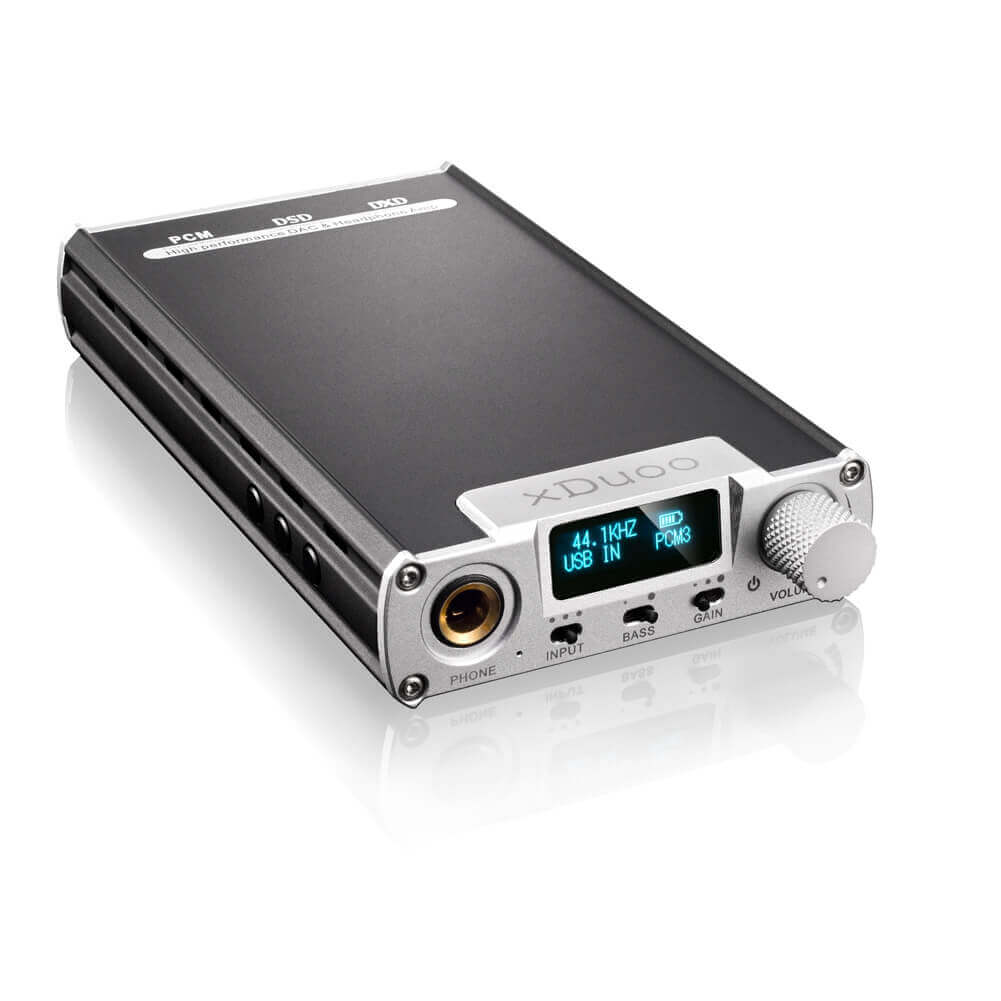 Xd-05 dac headphone amp-1