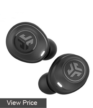 JLab-Audio-JBuds-Air