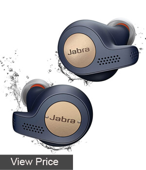Jabra Elite-active-65t