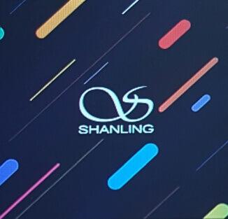 shanling M0 software
