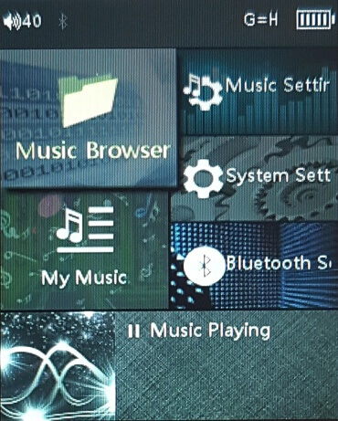 xduoo x3 ii player software