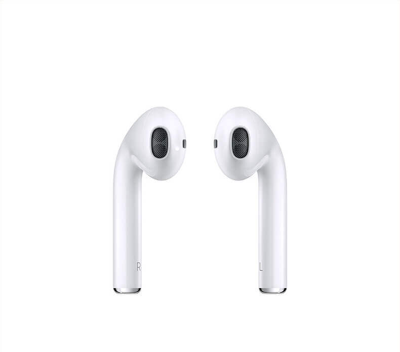 d173469ce24 I12 TWS Bluetooth 5.0 Earbuds-Professional Audio Store