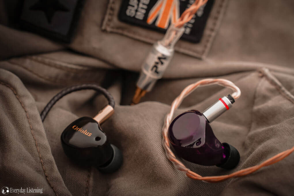 everydaylistening-headphone-review