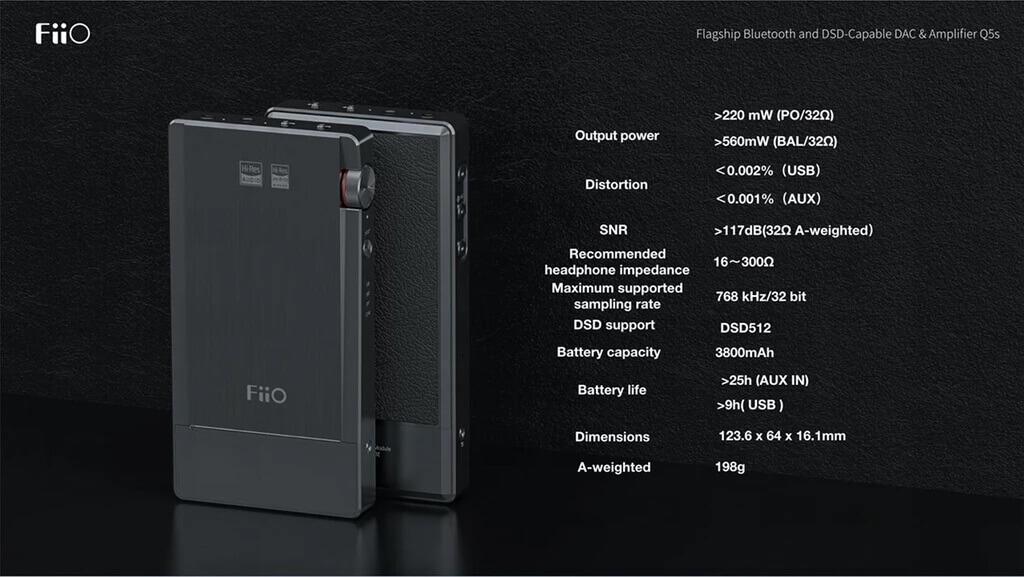 fiio-q5s-2