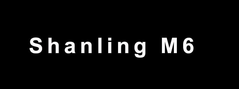 shanling-m6-1