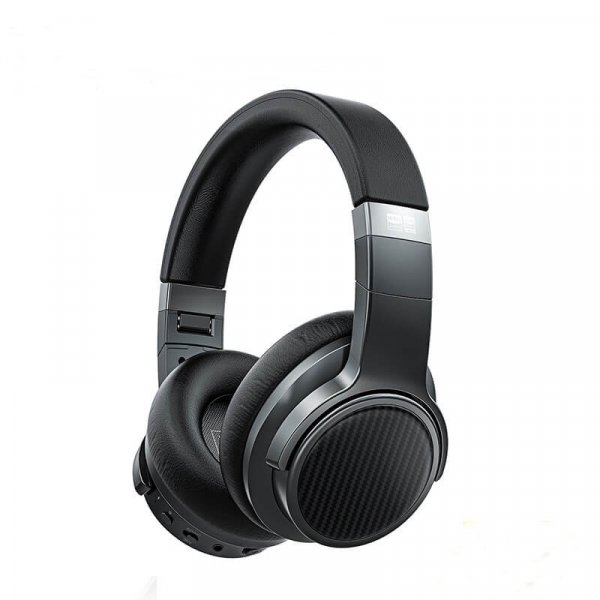 fiio eh3 nc noise cancelling bluetooth headphone