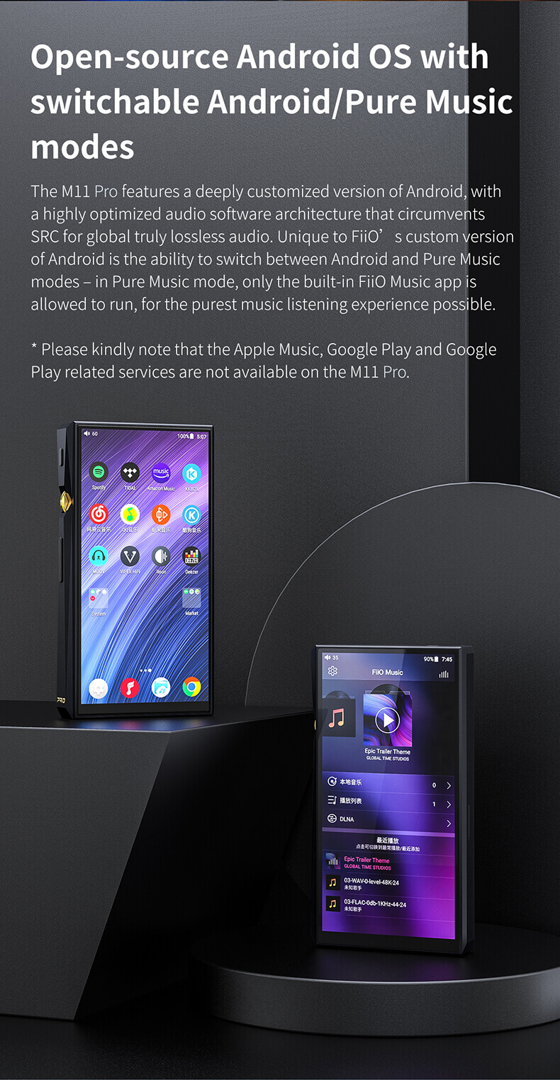 fiio-m11-pro-music-player-10