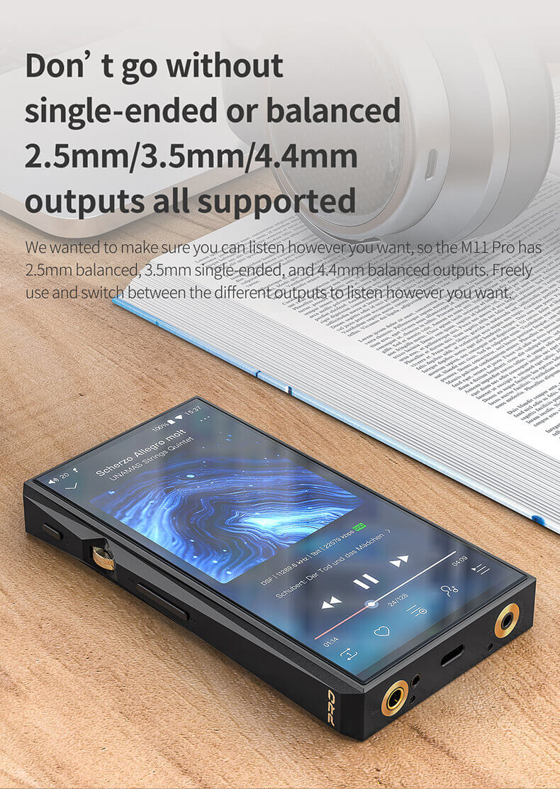 fiio-m11-pro-music-player-6