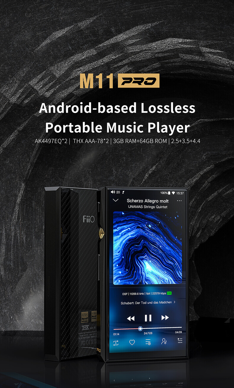 fiio-m11-pro-music-player-9