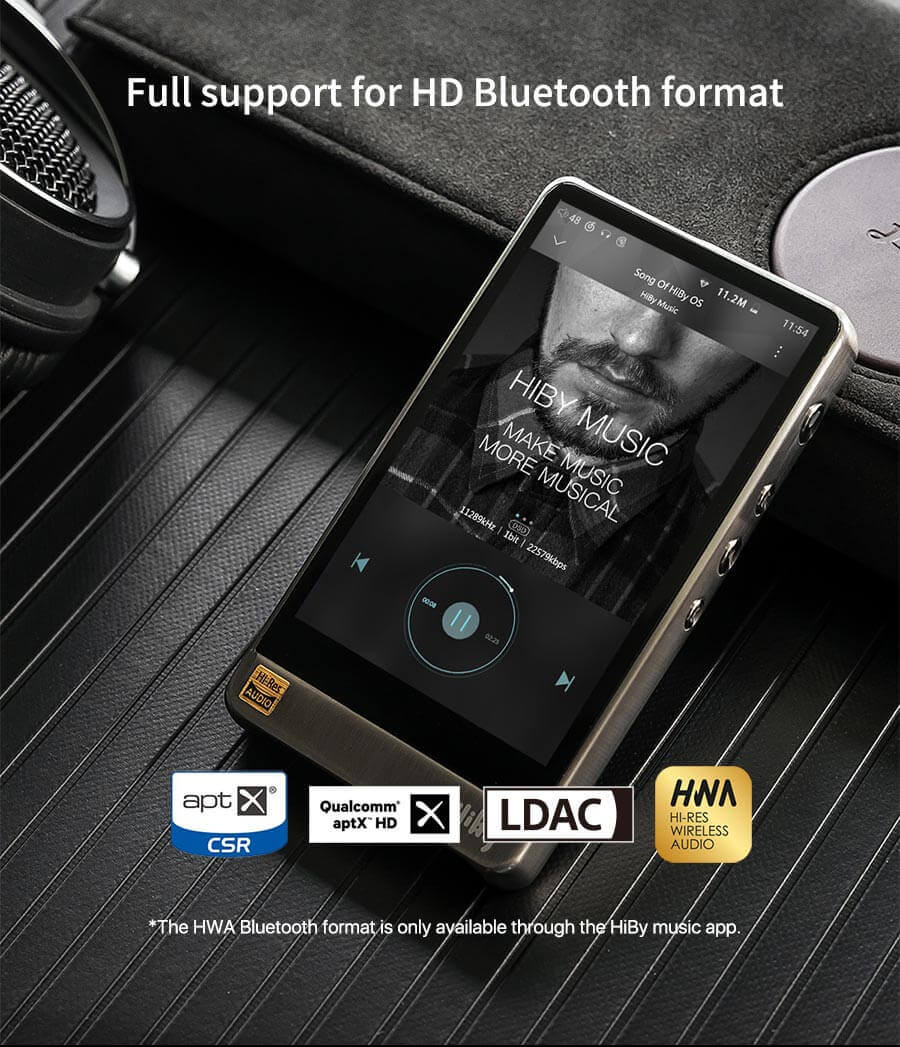 hiby-r6-pro-music-player-7