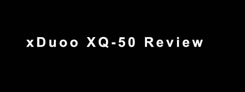 xduoo-xq-50-1