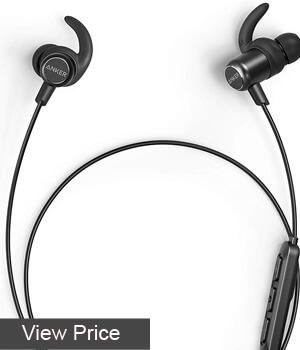 Anker-Soundbuds-Slim+