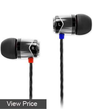 SoundMAGIC-E10