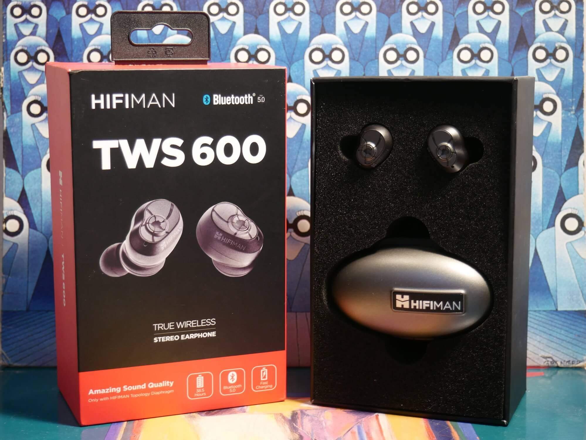 hifiman-tws600