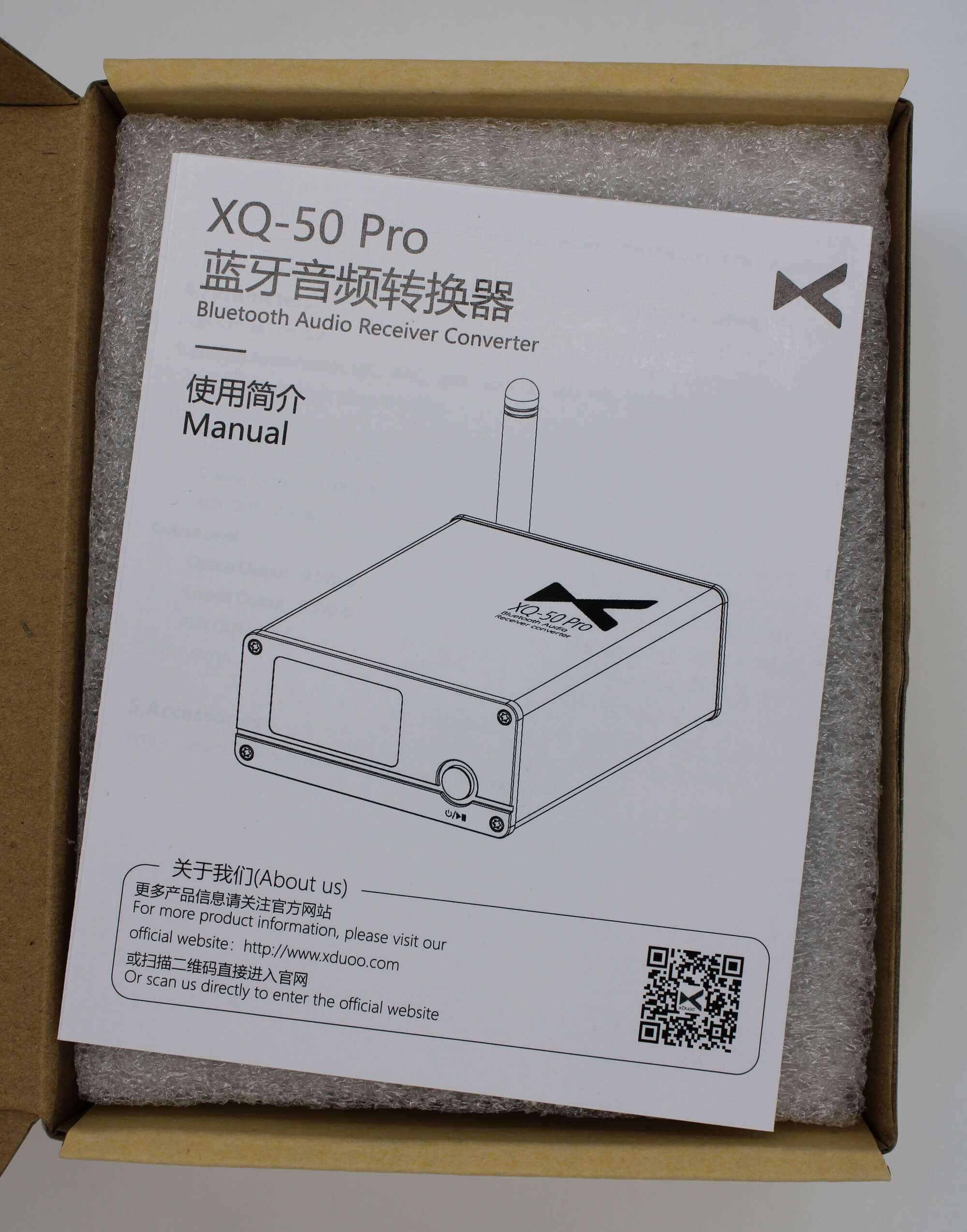 xduoo-xq-50-pro-4